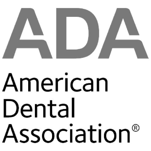 Logo of American Dental Association