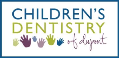 Children's Dentistry of DuPont